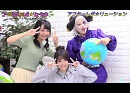 第19位:アフター☆レボ☆リューション 第13界