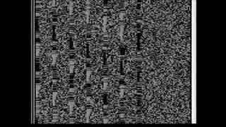 PCMプロセッサーとベータマックスで「ハッピービスケット」を再生してみた。(1番のみ)