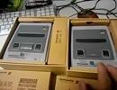 [実況] 中国製の6145本収録されたゲーム機・レトロペディア(新型)紹介!
