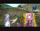 【地球防衛軍5】すぐテンパる茜が異星人の侵略から地球を救います PART91〔1080P〕