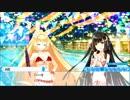スペースライブ日本語版 PV