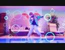 第65位:【いりぽん】エビバデwakeUP!!【しろたんドライブ踊ってみた】 thumbnail