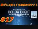 【Hollow Knight】既プレイゆっくりのホロウナイト Part.17 (完)【ゆっくり実況】