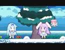 【Rabi-Ribi】めざせドッジマスター Part8(リタ)