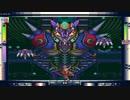 ロールちゃんがロックマンXでボスラッシュをするゲーム 11
