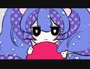【初音ミク】いるかジェット【オリジナル曲】 - ニコニコ動画 (10月10日 22:45 / 10 users)