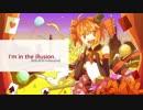 第87位:重音テト「I'm in the illusion」10th 10.10 remastered thumbnail