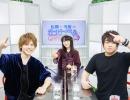 松岡と内田のガンガンGAちゃんねる(2018年10月11日公開/シリーズ第55回)