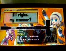 PSPでダンスダンスレボリューション(DDR)!!