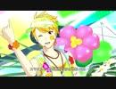 【エムステ】ALOHA! HAPPY CREATOR!【MV】
