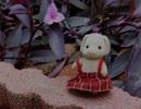 【実況】妖精のステッキとふしぎの木 20日目