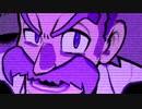 【ゆっくり実況】ロックマン11 運命の歯車!!を遊び尽くす♯08