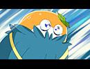 デュエル・マスターズ! 第28話「工ジョー壊滅作戦! 闇の用心棒メッサ―・シュミットを倒せ!」