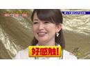 ゴッドタン 2018/10/13放送分 松丸育児休業明け復活祭
