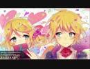 【初コラボ】 chocolate box/kishi&神崎空歌 歌ってみた thumbnail