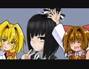 第8位:霊夢ちゃんのVチューバーへの道 進捗二歩目 thumbnail