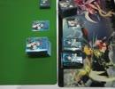 Black Wind-sのヴァンガード対戦動画グレード54~「メガコロニー」VS「ロイヤルパラディン」~