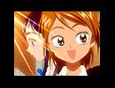 第33位:ふたりはプリキュア 第1話「私たちが変身!? ありえない!」 thumbnail