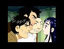 第89位:ふたりはプリキュア 第10話「ほのか炸裂! 素敵な誕生日」 thumbnail