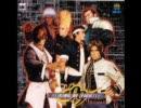【ドラマCD】THE KING OF FIGHTERS'99