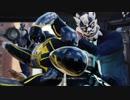 【ネバネバで】Marvel's SPIDER-MAN 実況【壁に磔る】17匹目
