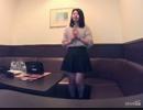 【1人カラオケ】ナルシス カマってちゃん協奏曲…/モーニング娘。'17 楽しく歌ってみた