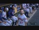 [MLB]ホセ・アルトゥーベ 2018年本塁打集