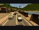 【美少女ゾンビサバイバルゲーム開発#22】車運転システム、車追加