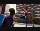 【Marvel's SPIDER-MAN】「高難度で初見プレイ!親愛なる隣人」第39回