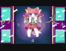 【AZUKI】センシティブワンダーガール【オリジナル曲】