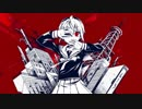 [ニコカラ]-レミングミング - かいりきベア offvocal key+3