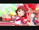 『Heart♡・デイズ・Night☆』ミリシタMV音源差し替え版