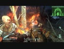 Fallout4 Survival mode を真面目に攻略しようとする動画 76