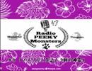 ラジオ PeekyMonsters 第8回 【アメリカと英語学習と3種の神器】