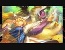 【東方ヴォーカル】妖狐伝承/妖々跋扈・少女幻葬【SOUND HOLIC】