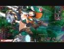 地雷でも頑張るwlw 237ページ目【RUBY/ver3.21G】