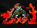 第74位:ガンプラ大怪獣空中決戦 thumbnail