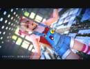MarieRoseで『恋の魔法』歌ってみた乃 Vocal:月乃様 - ぱなまん様×TOKOTOKO様(西沢さんP様)モーション:なつき様 振付参考:いりぽん様 踊り:愛川こずえ様(⌒∇⌒)