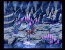 やり損ねた名作 聖剣伝説LOMを初プレイ 【実況プレイ】 part40