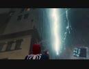 【Marvel's SPIDER-MAN】「高難度で初見プレイ!親愛なる隣人」第40回