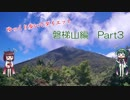 第89位:ゆっくり歩いてダイエット 磐梯山編 その3 thumbnail