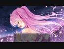 千の刃濤、桃花染の皇姫 宮国朱璃ルート Part33