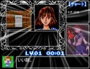 MSX版魔導物語2 RTA 17分18秒