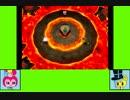 #6-3 キラキラ!ゲーム劇場『マリオパーティ5』