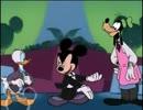 ハウス・オブ・マウス 6話「クビになるのは誰?」