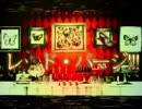 第11位:【歌ってみた】レッド・パージ!!!【+α/あるふぁきゅん。@αβ叫喚】 thumbnail