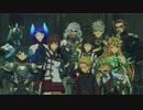 【プレイ動画】ゼノブレイド2 黄金の国イーラ Part7