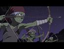 転生したらスライムだった件 第3話「ゴブリン村での戦い」 thumbnail