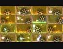 【ロックマン11】気ままにダブルギア part11 【エキスパートゆるゆる縛りプレイ】