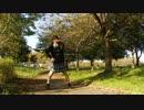 第56位:【時雨】 ハロ/ハワユ 踊ってみた thumbnail